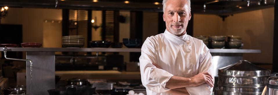 Großküchenplanung, Analyse und Beratung